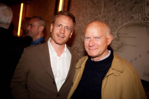 KEIGWIN_PARTY_2012-10
