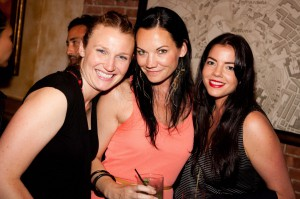 KEIGWIN_PARTY_2012-17
