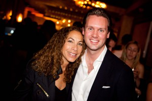 KEIGWIN_PARTY_2012-20