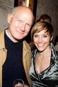 KEIGWIN_PARTY_2012-24