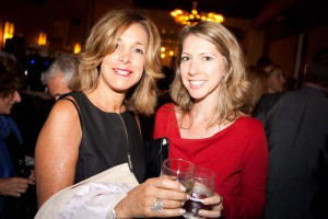 KEIGWIN_PARTY_2012-3