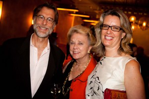 KEIGWIN_PARTY_2012-43