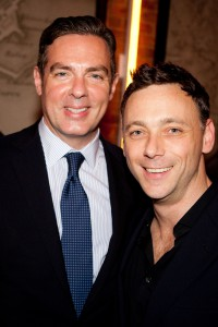 KEIGWIN_PARTY_2012-44