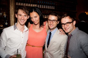 KEIGWIN_PARTY_2012-47