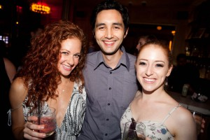 KEIGWIN_PARTY_2012-50