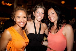 KEIGWIN_PARTY_2012-51