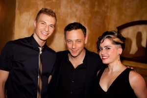 KEIGWIN_PARTY_2012-53