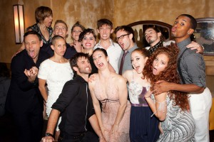 KEIGWIN_PARTY_2012-55