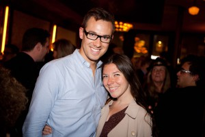 KEIGWIN_PARTY_2012-6