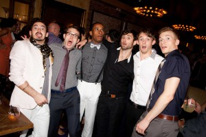 KEIGWIN_PARTY_2012-61
