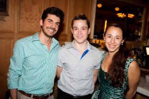 KEIGWIN_PARTY_2012-64
