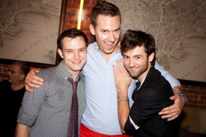 KEIGWIN_PARTY_2012-67