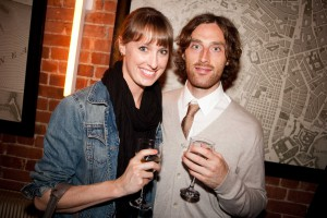 KEIGWIN_PARTY_2012-9